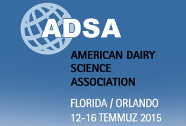 American Dairy Science Association